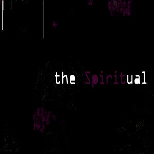 Park Valley Church - The Spiritual