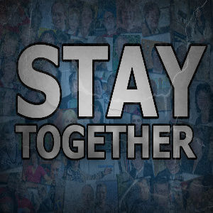 Park Valley Church - Stay Together