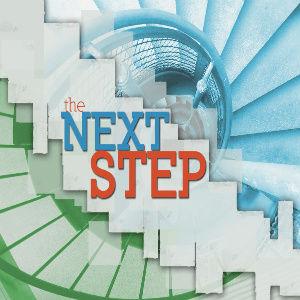 Park Valley Church - The Next Step
